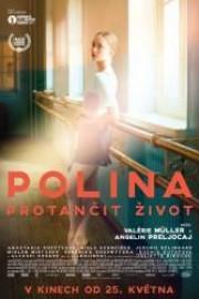 stáhnout Polina