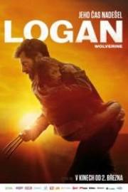 stáhnout Logan: Wolverine