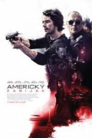 stáhnout Americký zabiják / American Assassin