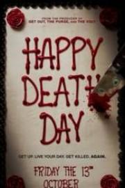 stáhnout Všechno nejhorší / Happy Death Day