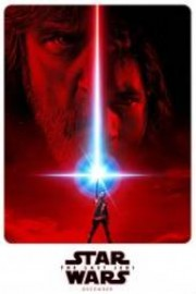 stáhnout Star Wars: Poslední z Jediů / Star Wars: Episode VIII – The Last Jedi
