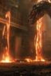 stáhnout Jurský svět: Zánik říše / Jurassic World: Fallen Kingdom