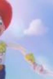stáhnout Toy Story 4: Příběh hraček / Toy Story 4