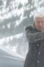 stáhnout Mrazivá pomsta / Cold Pursuit