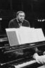 stáhnout Pavarotti