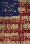 Zrození národa
