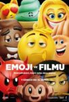 Emoji ve filmu / The Emoji Movie