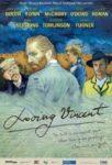 S láskou Vincent / Loving Vincent