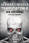 Terminátor 2: Den zúčtování / Terminator 2: Judgment Day