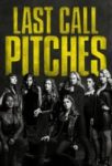 Ladíme 3 / Pitch Perfect 3