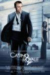 Nejlepší kasino filmy